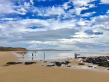 Phillip island beach 1