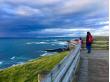 Phillip Island The Nobbies scenery
