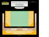 Vietnam_Tuong_Theater