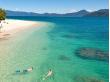 FITZROY ISLAND2