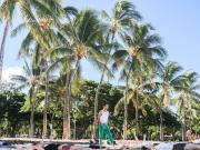 Beach_yoga_013
