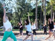 Beach_yoga_001