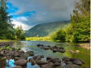 US_Hawaii_Waipio Valley_shutterstock_684301183