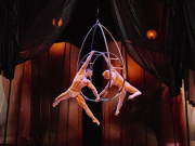 CDS_Zumanity_Aerial Dream_13347_Pierre Manning