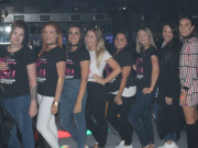 TOWIE-Tour-530-12