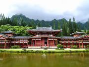 US_Hawaii_Oahu_Byodo_In_Temple_shutterstock_239780263