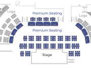 bluenotehawaii_seatingPREMIUM