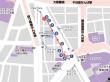 map_lounnge_namba