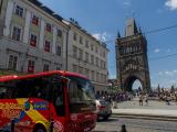 Prague-Bus-04