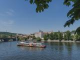 Prague-Boat-01