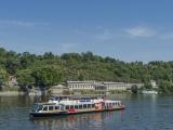 Prague-Boat-04