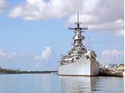 US_Hawaii_Oahu_Pearl_Harbor_Battleship_USS_Missouri_shutterstock_1009041