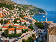 Croatia_Dubrovnik_Coastline_City_Houses_shutterstock_589008593