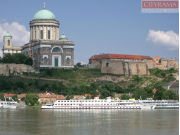 cityrama-danube-bend-day-tour-039
