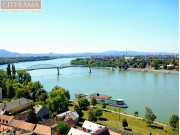 cityrama-danube-bend-day-tour-07