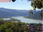 cityrama-danube-bend-day-tour-098