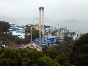 Hong_Kong_Ocean_Park_shutterstock_11242738