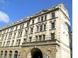 England_London_St-Bartholomews-Hospital_shutterstock_430265905