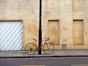 England_London_Shoreditch-Area_shutterstock_579622900