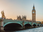 England_London_Westminster_shutterstock_783836224