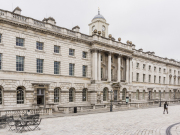 England_London_Somerset-House_shutterstock_147337823