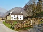 England_Yew-Tree-Farm_shutterstock_101026210