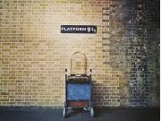England_London_Kings-Cross-Station_shutterstock_536521333