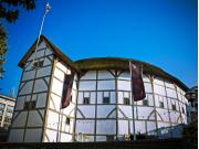 England_London_Globe-Theatre_shutterstock_231706489