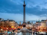 England_London_Trafalgar-Square_shutterstock_306684242
