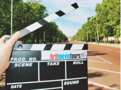 London-Film-Locations-Tour-530-10