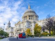 uk_london_st_pauls_shutterstock_176374394