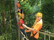 Flight of The GIbbon Chiangmai 3_preview