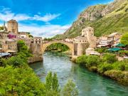 Croatia_Mostar_shutterstock_534334720