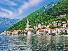 Croatia_Kotor-Bay_Montenegro_shutterstock_222634498