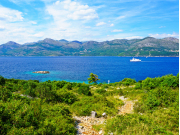 Croatia_Lopud-Islands_shutterstock_300691811