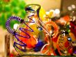 Italy_Venice_Murano_Glass_shutterstock_96907159