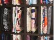 着物プランの魅力―豊富な在庫
