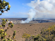 Hawaii_Big_Island_Kilauea_volcanos_National_Park_shutterstock_127386245 (1)