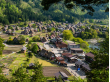 Japan_Gifu_Shirakawago_Village_shutterstock_474545074