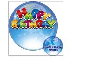 Happy_Birthday-2