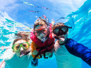Hawaii_Kauai_Family_Snorkeling