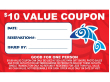 SEA_22309_Value_Coupon_Dolphin_FRONT-01 (1)