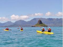 hawaii-kayak-2-600x400