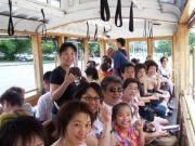 Waikiki Trolley 02