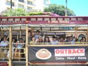 Waikiki Trolley 04