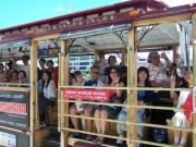 Waikiki Trolley 05