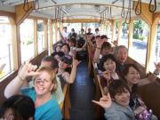 Waikiki Trolley 03