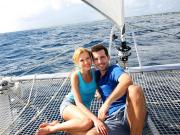 Couple_Boat_shutterstock_122464981