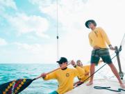 KailuaOceanAdventures12