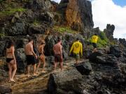 KailuaOceanAdventures51
